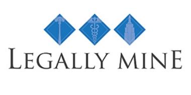 Legally Mine-Main LM Logo JPEG- 325.jpg