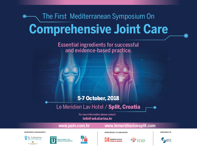 Banner, Osteoarthritis and Pain Conference, October 5-7, 2018.jpg