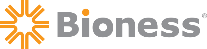 bion_logo.png
