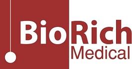 BioRich Medical  - http://biorichmed.com/