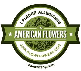 SlowFlowers_Badge.jpg