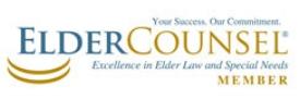 ElderCounsel.jpg