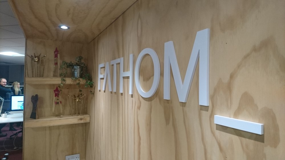 Fathom-office-6.jpg