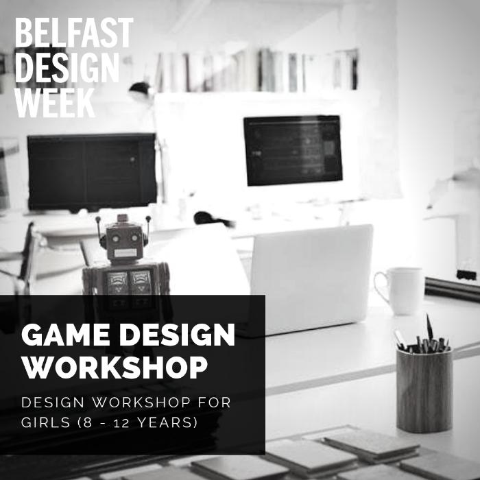 BDW- Games Design.png