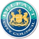 bcc logo jpeg.jpg