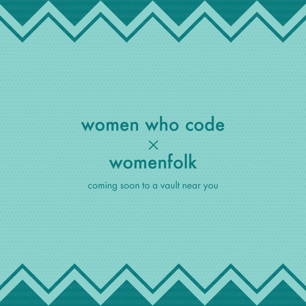 wxw-womenfolk-1.png