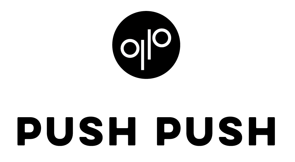 Push Push Salon