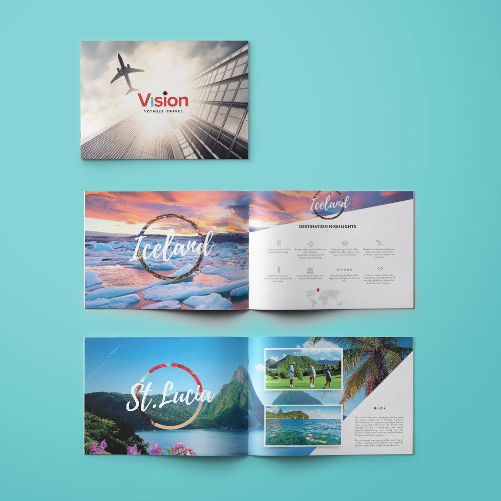 Brochure-Catalog-Booklet-Landscape-Mockup.jpg