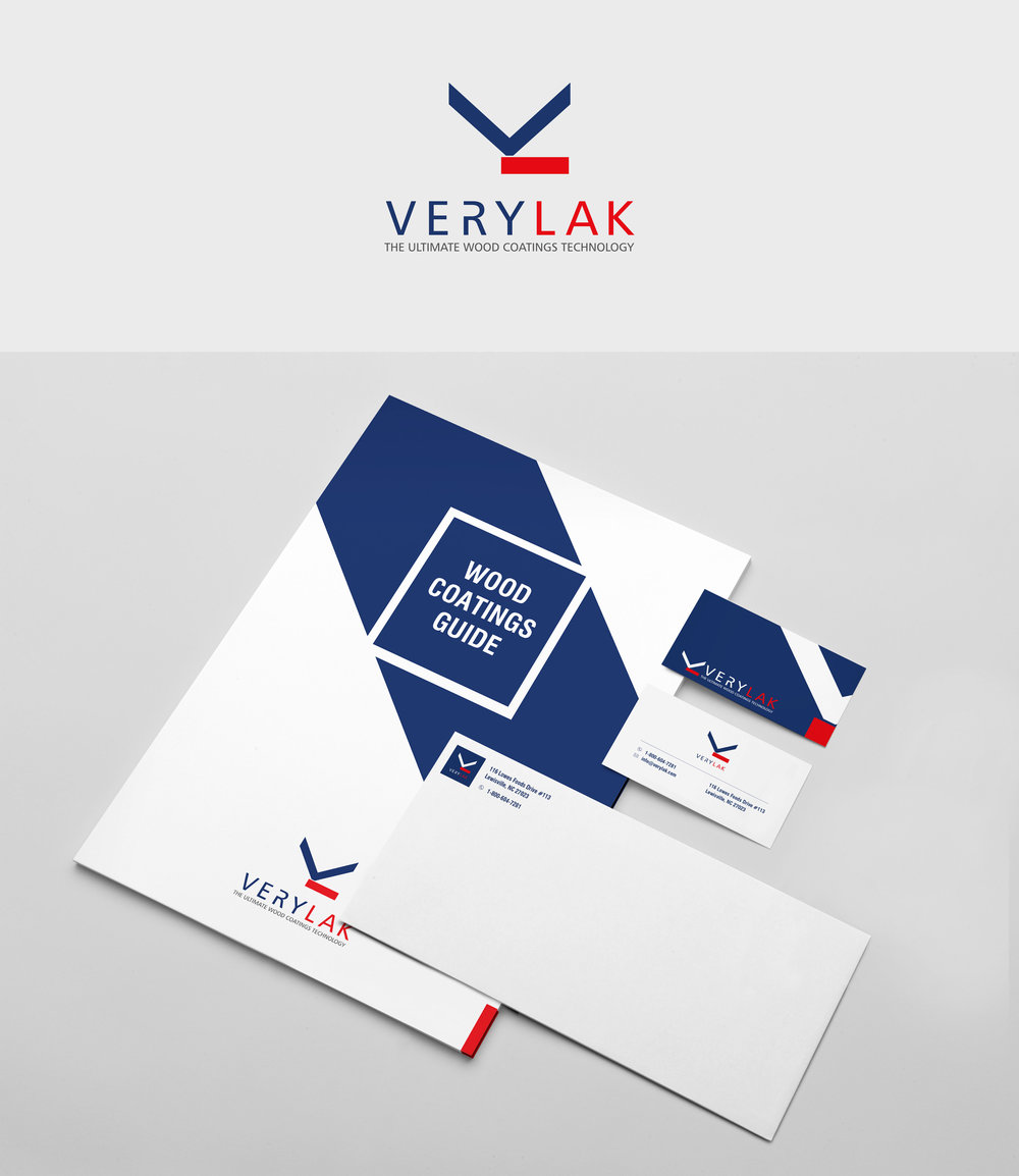 Presentation_Folder_Mockup_Verylak-v2_1.jpg