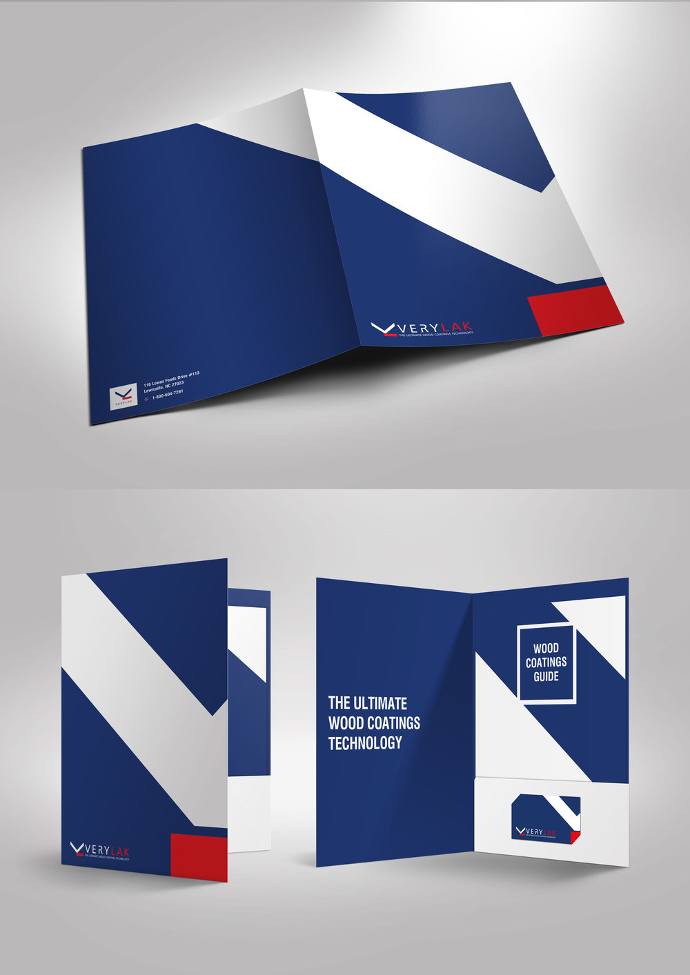 Presentation_Folder_Mockup_Verylak-v2_3.jpg
