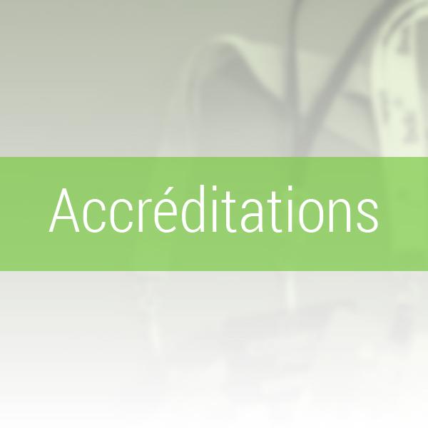 thumbnails_3_accreditations.jpg