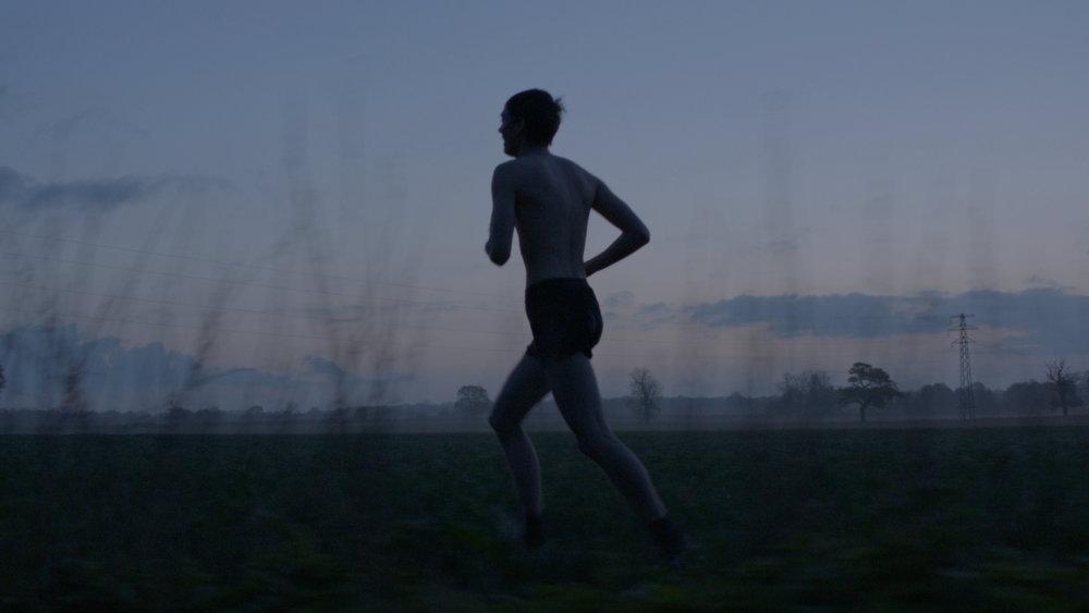 bailey tom bailey_circadian rhythms _ dawn run 2.jpg