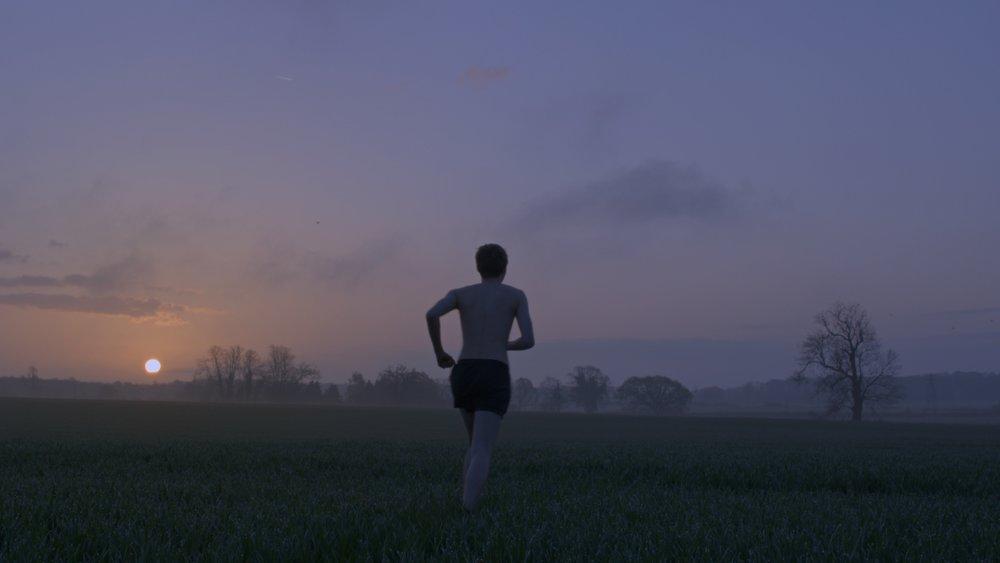 dawn run 3.jpeg