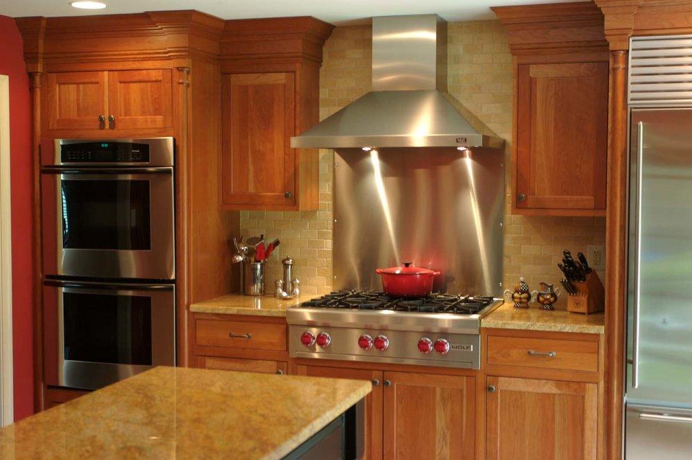 Barson Lower Meriont Kitchen  306.jpg