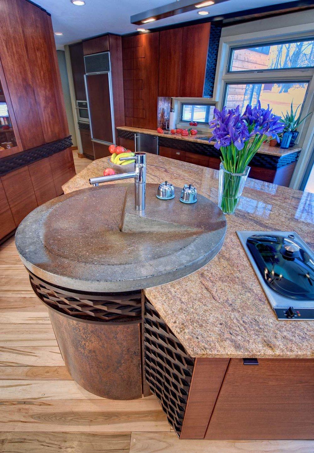 Stimmel 08 Concrete Sink.jpg