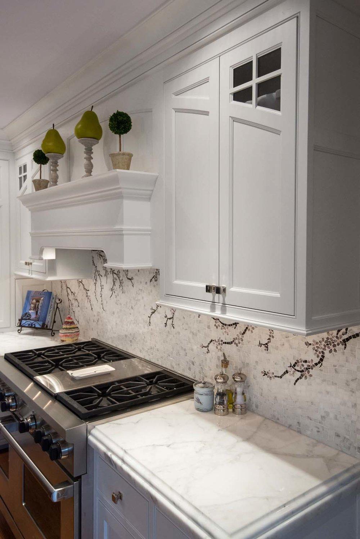 Villanova White Kitchen Hi Res-10.jpg