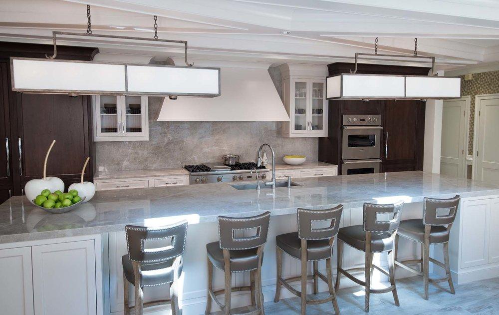 Wyndom Kitchen Hi Res-1.jpg