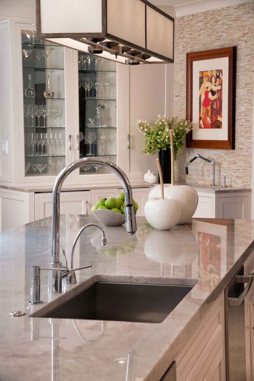Wyndom Kitchen Hi Res-4.jpg