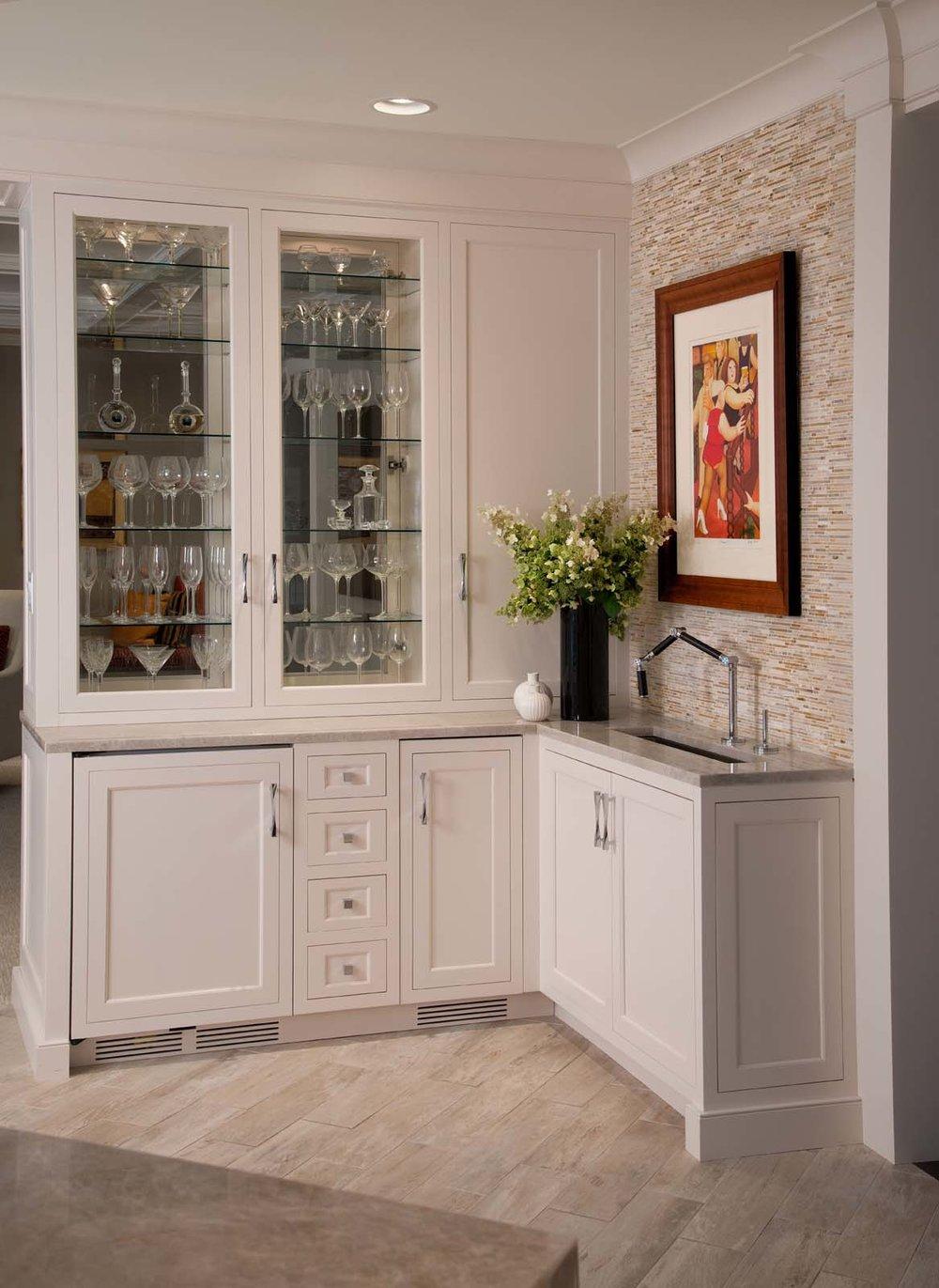 Wyndom Kitchen Hi Res-5.jpg