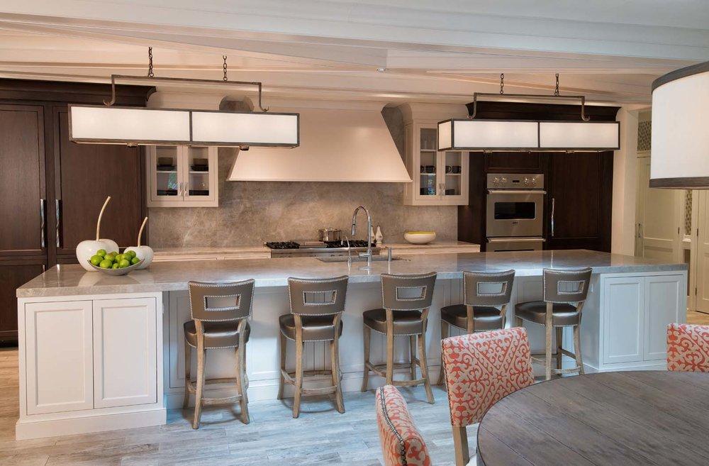 Wyndom Kitchen Hi Res-11.jpg