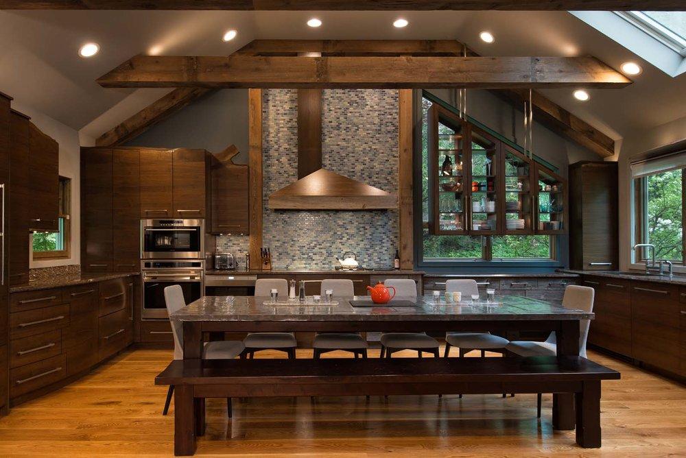 Woodmont Kitchen -2.jpg
