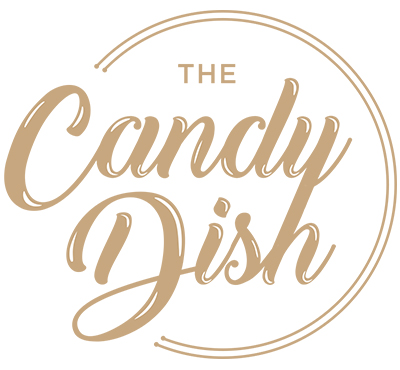 The Candy Dish