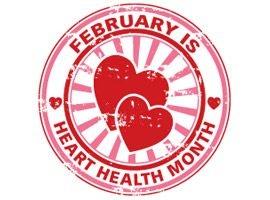 820ba9c507b9a5b6d2a21db82c4dcdaf--february-heart-month-heart-awareness-month.jpg