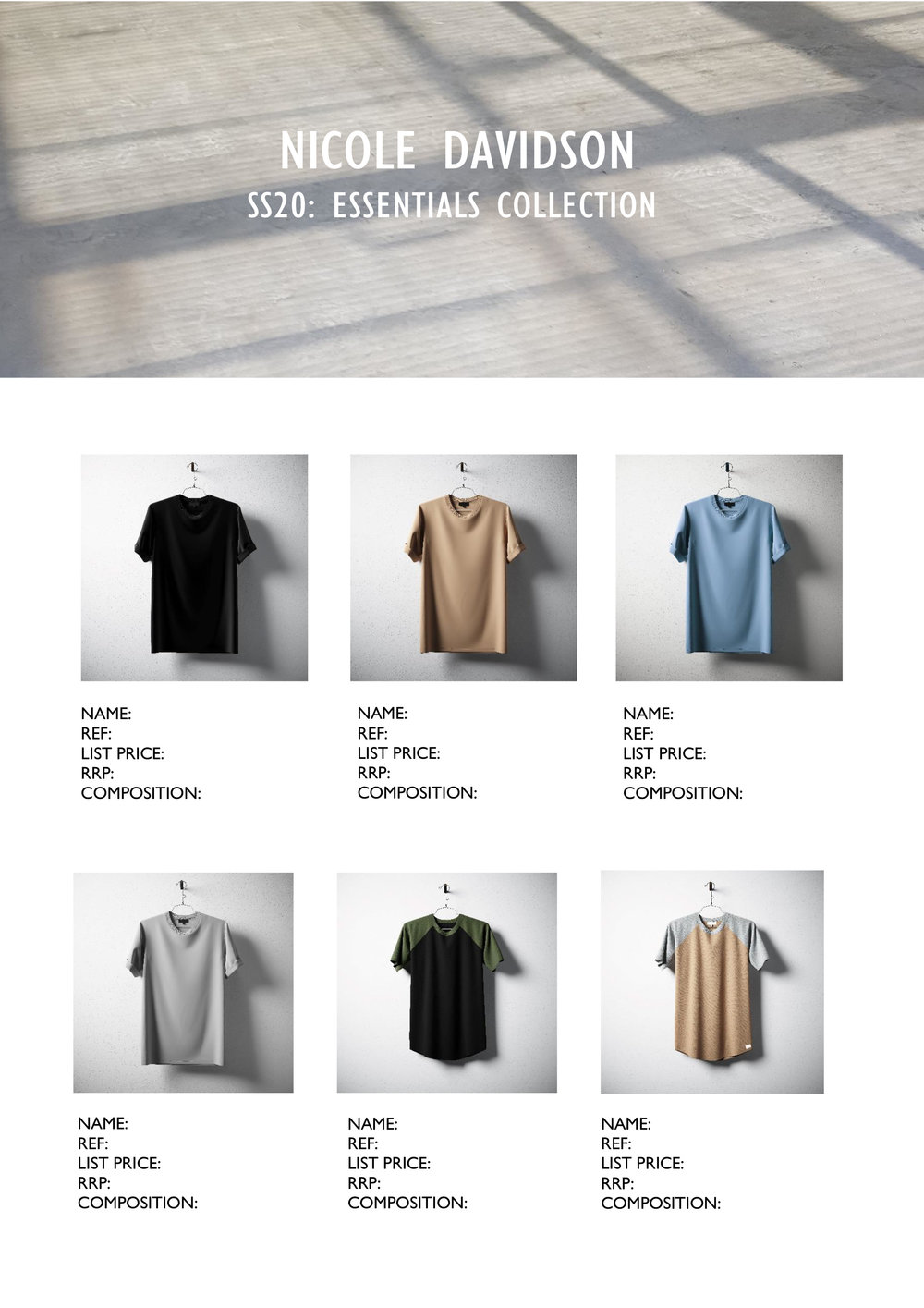 Line sheet template For Fashion Brands Free.jpg