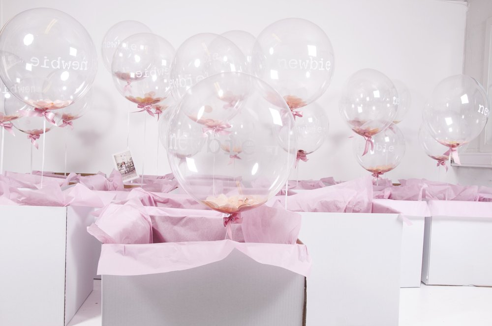 Ballonginvitasjoner.jpg