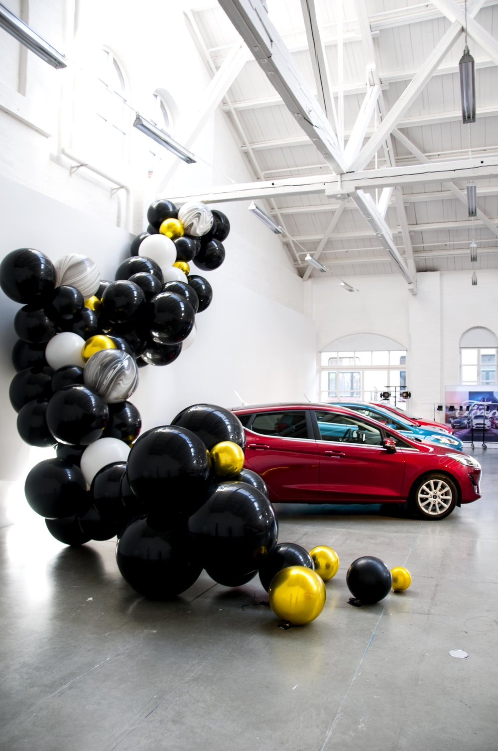 Ford2.jpg