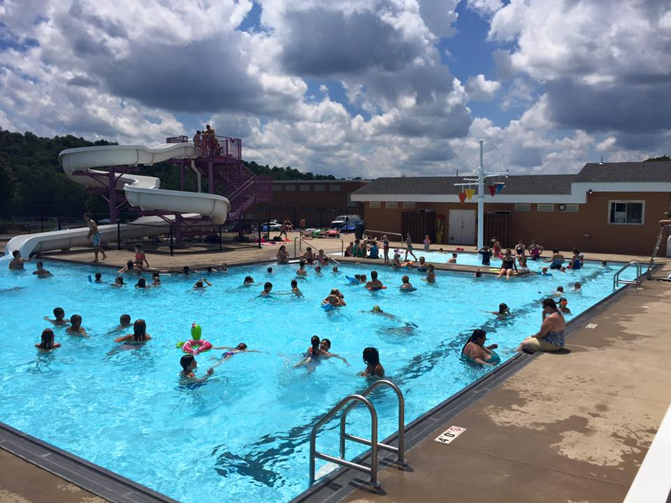 Beverly Pool.jpg
