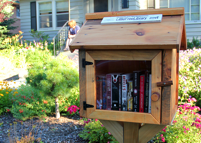 Post_LittleFreeLibrary.jpg