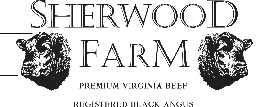 Sherwood Farm