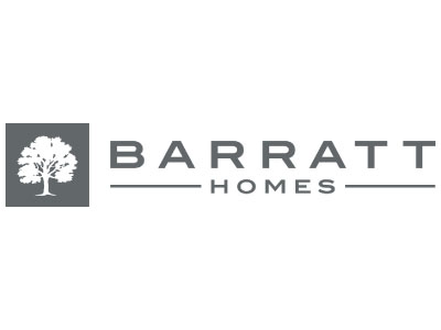 seagrave-clients-barratt.jpg