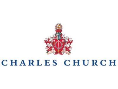 seagrave-clients-charles-church.jpg