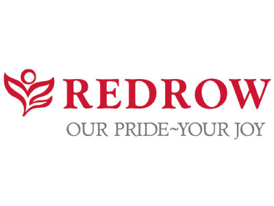 seagrave-clients-redrow.jpg