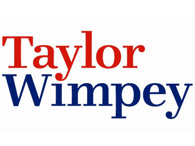 seagrave-clients-taylor-wimpey.jpg