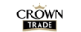 seagrave-decorations-crown-trade.png
