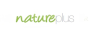 seagrave-decorations-natureplus.png