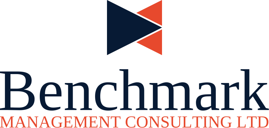 Benchmark Management Consulting Limited