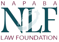 NAPABA Law Foundation