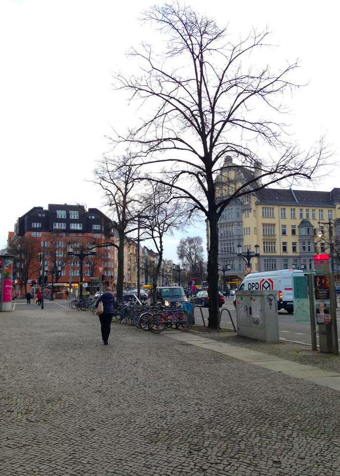 streetberlin.jpg