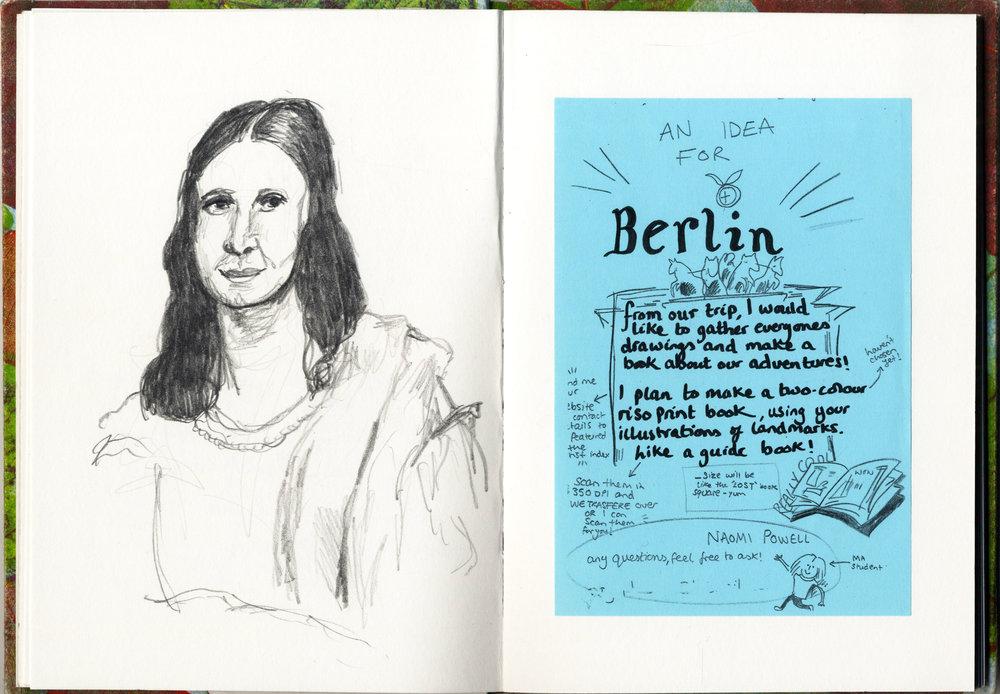 berlinpage9.jpeg