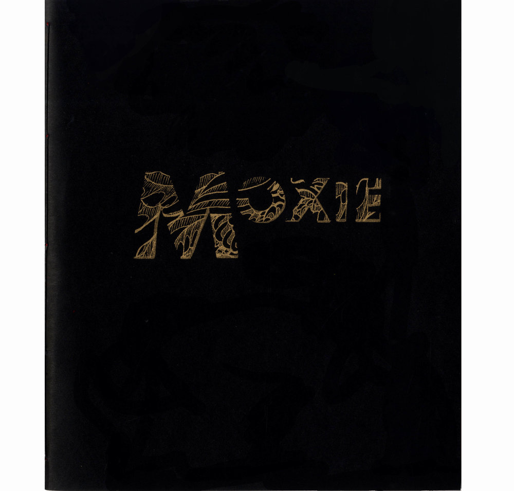 moxie 1.jpeg