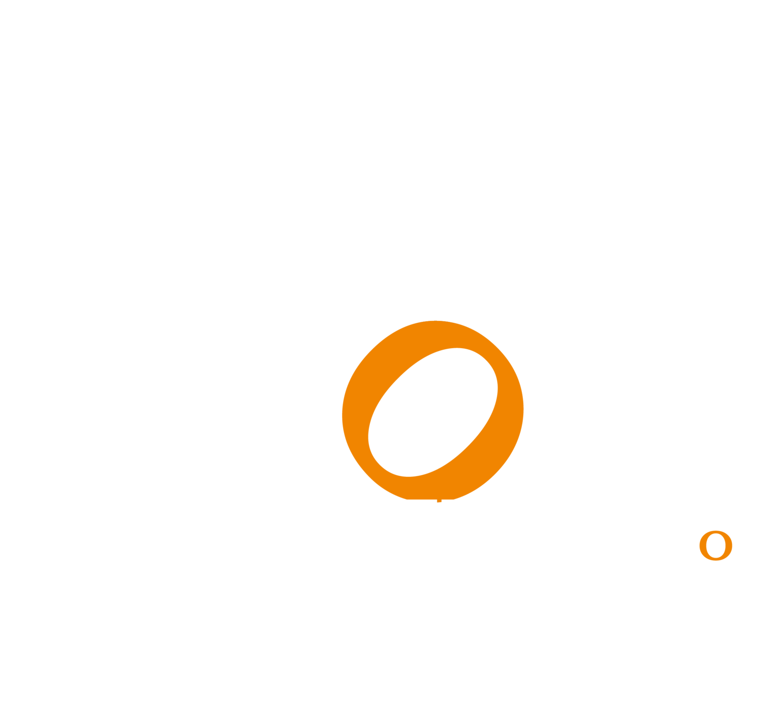The Velo Adventure Company