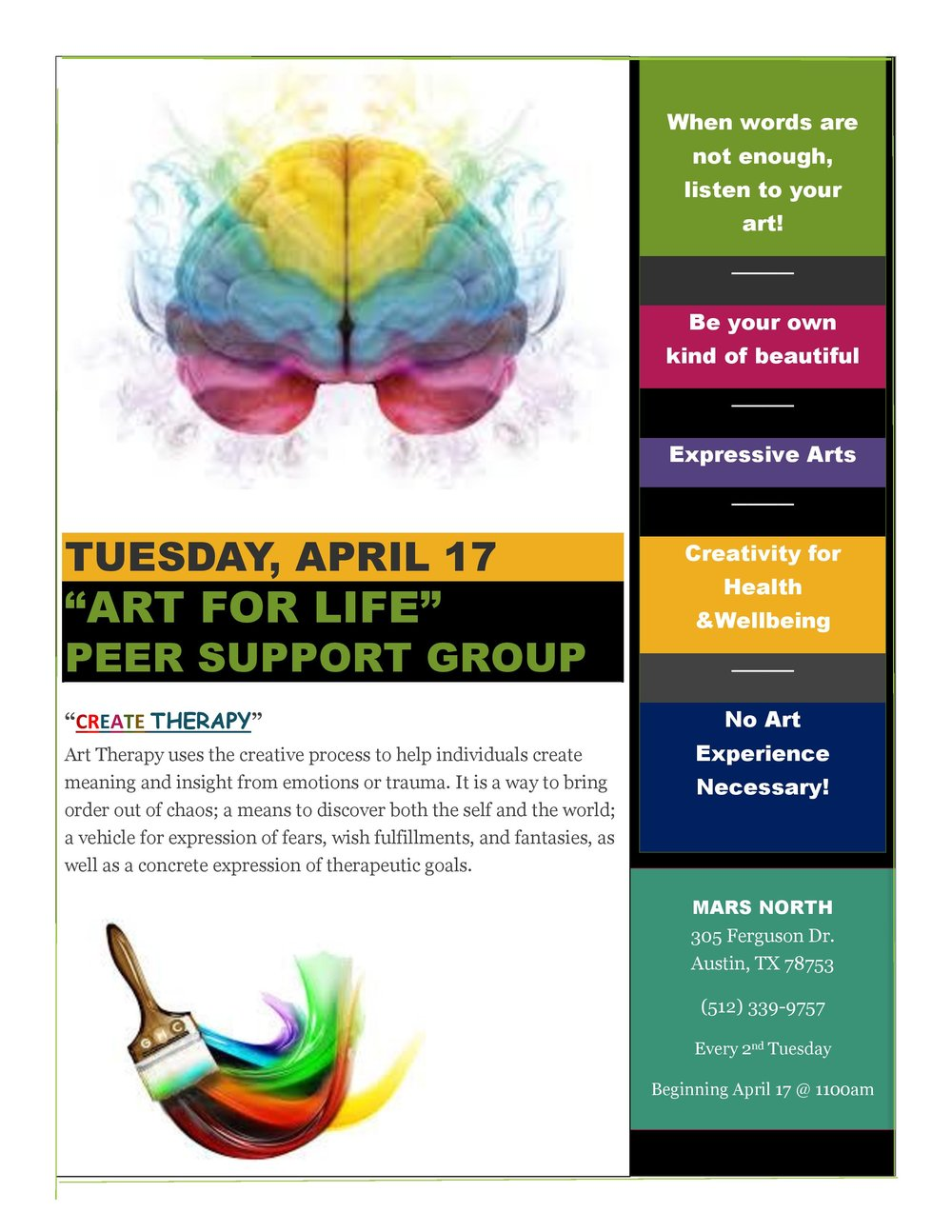 Art Group Flyer (3)-page-001.jpg