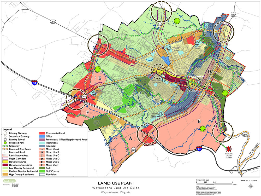 Land Use Map_201310211646072336.jpg