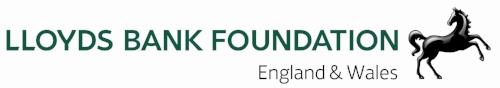 Lloyds-Foundation-Colour-Logo.jpg