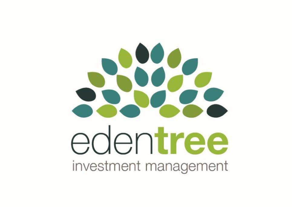EdenTree Logo.JPG