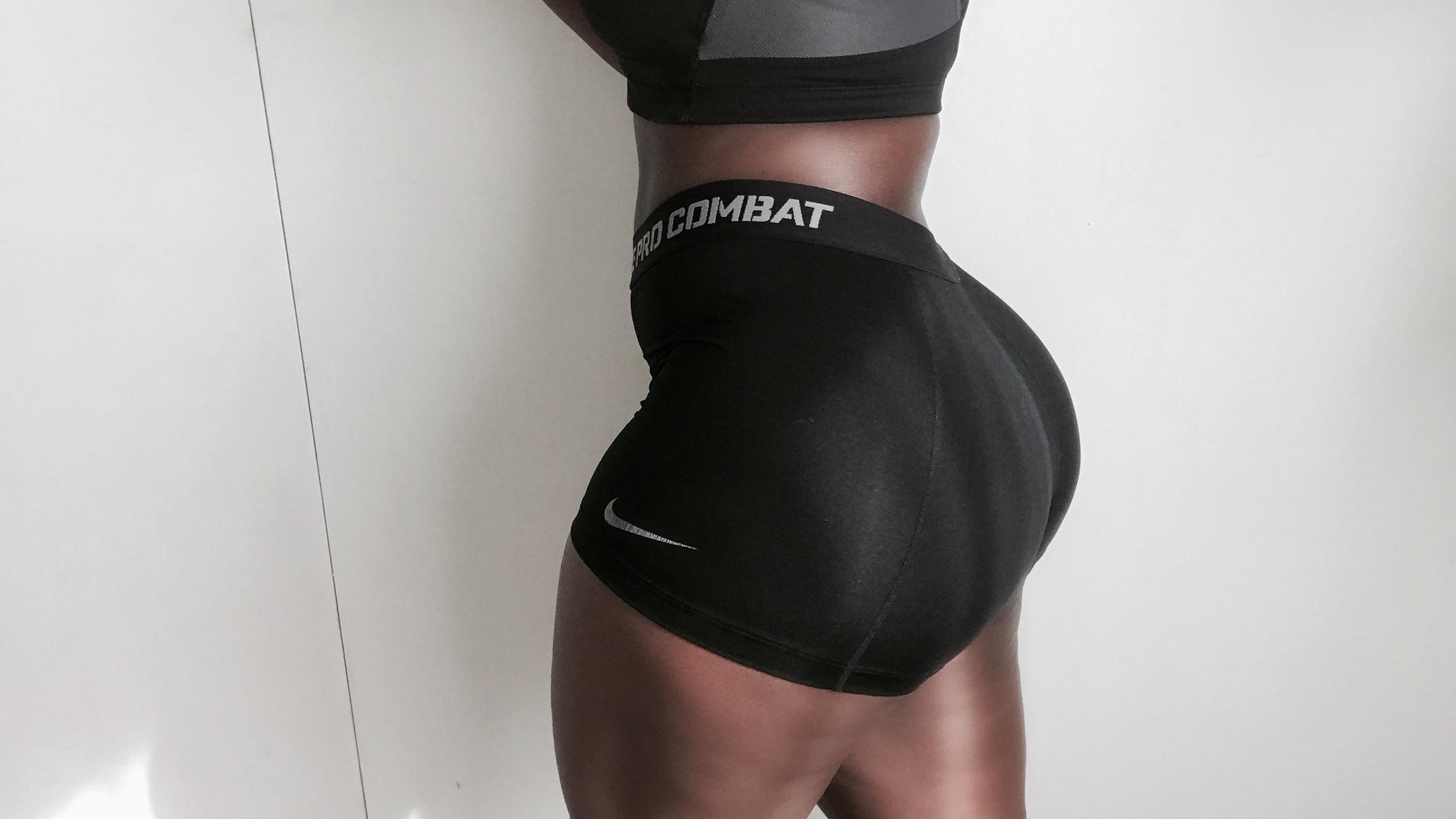 big black massive booty sexy porn blow job